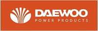 DAEWOO POWER PRODUCTS