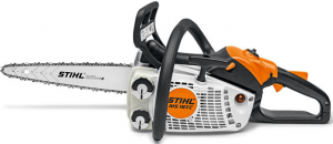 Бензопила STIHL MS 193 C-E Carving 12""