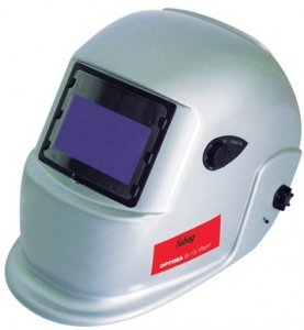 Маска Сварщика FUBAG OPTIMA 9.13 Visor