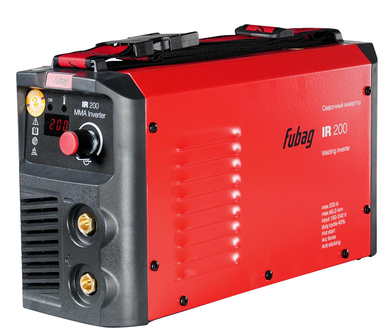 Инверторные сварочные аппараты в пскове стабилизатор напряжения батареи схема